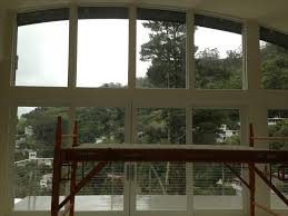 brand new contemporary marvin window and door projects in marin county ot fr62