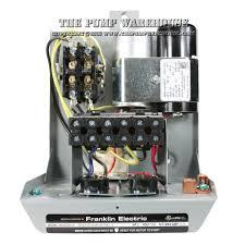 franklin electric motor wiring diagram wirdig electric 3 4 hp control box franklin electric pump control box wiring
