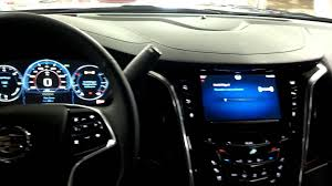 cadillac escalade interior 2015. cadillac escalade interior lights not working rumors and release date 2015 lighting on startup