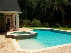 backyard salt water pool. Perfect Water How Does A Salt Water Pool Work To Backyard B