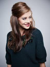 Glatte Haare 2016 Stilvolle Frisur Website Foto Blog
