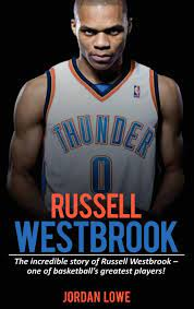 Russell Westbrook: The incredible story ...