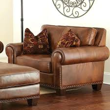 chair and a half with ottoman. chair and half with ottoman a bedroom n