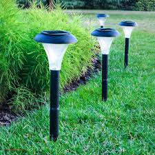 top result diy solar power garden lights awesome solar garden lights can be put outside to