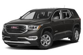 2018 gmc terrain redesign. exellent redesign full size of gmc2018 gmc denali 2500 terrain redesign  engine options large  on 2018 gmc terrain redesign