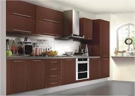 Muebles De Cocina Bauhaus Mejor De Cocinas Bri Art