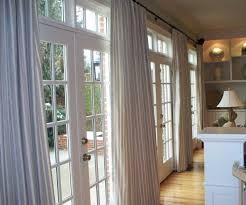 Gray Most Entry Door Replacement Ft Patio Doors Slider Panelsfor ...