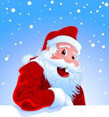 Happy Christmas Logo Free Vector Download 79 183 Free