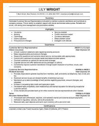 Resume Buzzwords 12 13 Customer Service Resume Buzzwords Lascazuelasphilly Com