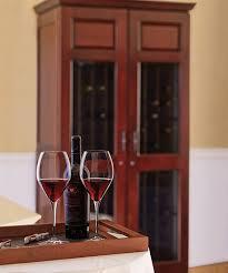 Le Cache Wine Cabinets Wine Cooler Cabinet Furniture E7