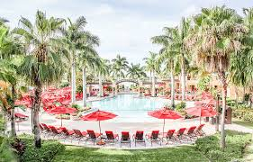 hotel review pga national resort and spa palm beach gardens fl