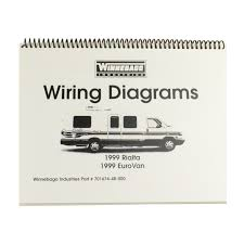 rialta wiring diagram rialta wiring diagrams 1999 rialta wiring diagrams winnebago