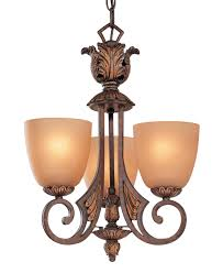 c135 71104 ts g by classic lighting catalonia 3 lights chandelier tortoise shell with gold patina finish