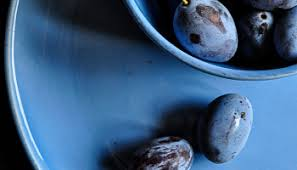 monochromatic photography blue. monochromatic - rhapsody in blue photography