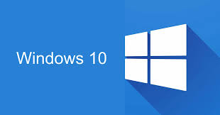 Designed For Windows 10 Windows 10 Insider Build Receives New Features And Design