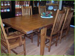 30 inch wide dining table. 30 Inch Square Kitchen Table Beautiful Wide Dining Best Ideas Of L
