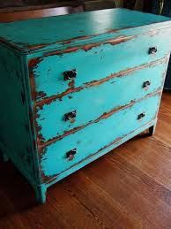 turquoise painted furniture ideas. Antiquing Painted Furniture Best 25 Teal Ideas On Pinterest - Furniture. Turquoise E