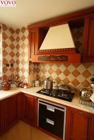 Cherry Kitchen Popular Cherry Kitchen Cabinets Buy Cheap Cherry Kitchen Cabinets