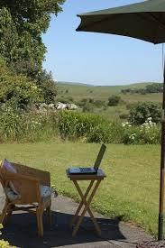 outdoor home office. outdoor and mobile home offices - heather bestel\u0027s garden \u0027 office