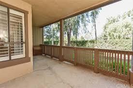 57 Rainbow Ridge 29, Irvine, CA 92603 Property for sale