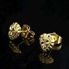 Latest <b>Earrings for Women</b> Cheap Price December <b>2019</b> in the ...
