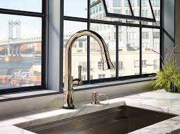 Pacific S Kitchen Faucets Rock Star Kitchen Brizo Faucets Kitchen Collaboration Tyler