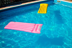 pool water with float. Brilliant Water Pool With Floats Intended Water With Float T