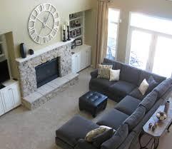 dark furniture living room ideas. Baby Nursery: Amazing Living Room Colors Grey Couch Best Ideas Dark Furniture Gray Pinterest Houzz D