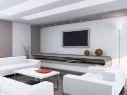 home theater furniture. Basic Home Theater Furniture Such As Chairs And Television Cabinet May Be Good For Your Set Up. Other That Will Enhance Robert JR Graham