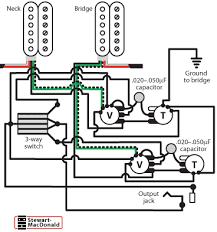 5400 hh random 2 stewmac wiring diagrams 5400 hh random 2 stewmac wiring diagrams cinema paradiso on stewmac wiring diagrams