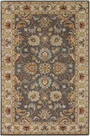 33 best area rugs images on art nouveau area rugs
