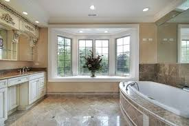 San Diego Bathroom Remodeling Decor Cool Inspiration Ideas