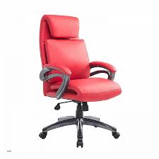 leather office chair amazon. Amazon Ergonomic Office Chair Fresh Hom High Back Pu Leather Executive Hi-Res T