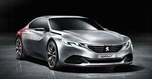 2018 peugeot 508 interior. Exellent 508 Peugeot_Exalt_Concept_001 Inside 2018 Peugeot 508 Interior A