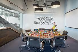 aaa club corporate office. lovely aaa san francisco office projects idea club corporate dropbox a