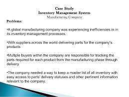 MUGC Lux Management