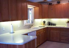 hi macs sea oat quartz kitchen