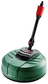 <b>BOSCH</b> Очиститель террас <b>AquaSurf 250</b> F016800486 — купить ...