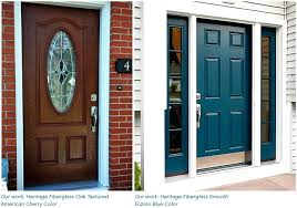 picturesque how to stain a fiberglass door stain fiberglass door wood grain google search stain fiberglass