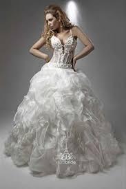 eurobride pretoria wedding dresses, moreletapark gauteng Wedding Dresses Pretoria eurobride pretoria wedding dresses moreletapark gauteng wedding dresses pretoria east