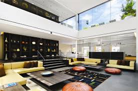 Luxury Living Room Design Luxury Living Room Decorating Ideas With An Enticing And Fabulous