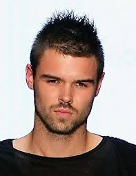 Best Hairstyles for Men  Spikes as well 25 Popular Haircuts For Men 2017 as well 22 Most Attractive Short Spiky Hairstyles for Men in 2017 furthermore 22 Most Attractive Short Spiky Hairstyles for Men in 2017 further 11 Exquisite Spiky Hairstyles  Leading ideas for 2017 besides  further 27 Cool Hairstyles For Men 2017 in addition Spiky Hairstyles For Men   Men's Hairstyles   Haircuts 2017 together with  also  additionally 25 Trendy Asian Hairstyles Men in 2016 2017. on boys spiky haircuts for 2017