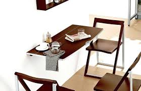 wall mounted dining table large size of dining room wall mounted desk designs wall mounted fold wall mounted dining table