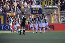 Probabili formazioni Serie B, 5^ giornata: tutti gli ...