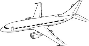Small Picture Airplane Coloring Pages Photo Gallery Of Airplane Coloring Pages