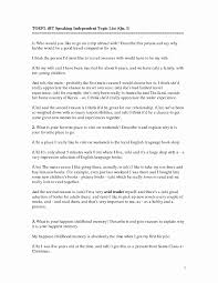 reflection paper essay importance of english essay essay good  favorite book essay writing a persuasive essay similarities and favorite essay actual analogies used by high