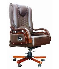 gatsby high back recliner office chair