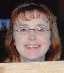 Gayle Kirk Obituary - Independence, MO | Speaks Chapels