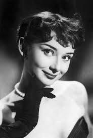 want to look like audrey hepburn makeup tutorials offer step by step tricks
