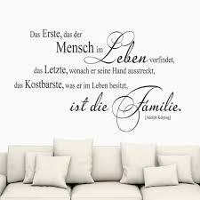 Unterarm Tattoo Sprüche Familie Deutsch Gute Bilder